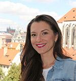 Andrea Josífková